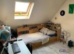 Vente Maison 6 pièces 120m² Cesson - Photo 9