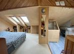 Vente Maison 5 pièces 130m² Vert st denis - Photo 3