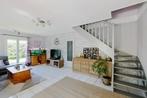 Vente Maison 4 pièces 90m² Lieusaint - Photo 4