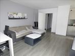 Vente Appartement 3 pièces 59m² Lieusaint (77127) - Photo 1