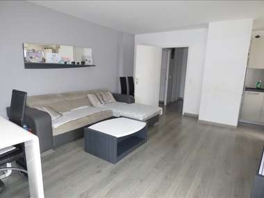 Vente Appartement 3 pièces 59m² Lieusaint - photo