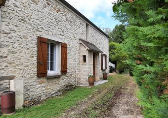 Vente Maison 6 pièces 155m² RUBELLES - Photo 1