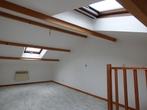 Vente Maison 4 pièces 83m² Saint-Pierre-du-Perray (91280) - Photo 6