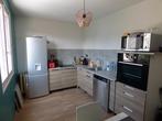 Vente Maison 7 pièces 120m² Moissy-Cramayel (77550) - Photo 3