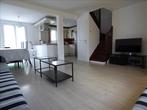 Vente Maison 5 pièces 85m² Tigery (91250) - Photo 7