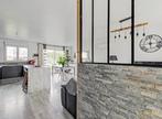 Vente Maison 4 pièces 80m² LIMOGES FOURCHES - Photo 2