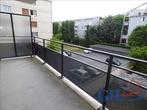 Vente Appartement 3 pièces 65m² Combs-la-Ville (77380) - Photo 4
