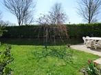 Vente Maison 5 pièces 92m² Lieusaint (77127) - Photo 4