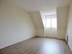 Vente Appartement 3 pièces 74m² Lieusaint (77127) - Photo 7