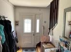 Vente Maison 6 pièces 145m² Cesson - Photo 9