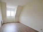 Vente Appartement 3 pièces 74m² Lieusaint (77127) - Photo 5