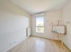 Vente Appartement 3 pièces 65m² NOISEAU - Photo 9