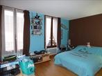 Vente Maison 8 pièces 213m² Lieusaint (77127) - Photo 10