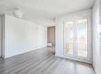Vente Appartement 3 pièces 67m² MOISSY CRAMAYEL - Photo 5