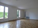 Vente Maison 4 pièces 83m² Saint-Pierre-du-Perray (91280) - Photo 5