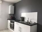 Vente Appartement 3 pièces 57m² Lieusaint (77127) - Photo 2