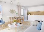 Vente Appartement 3 pièces 63m² SAINT PIERRE DU PERRAY - Photo 1