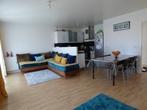 Vente Appartement 4 pièces 77m² Lieusaint (77127) - Photo 4