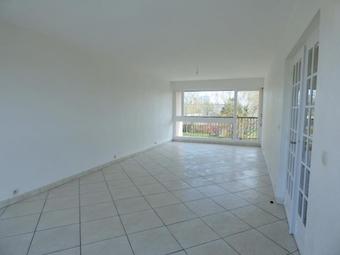 Vente Appartement 4 pièces 81m² Épinay-sous-Sénart (91860) - photo