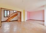 Vente Maison 5 pièces 120m² Lieusaint - Photo 2