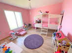 Vente Maison 6 pièces 140m² SEINE PORT - Photo 9