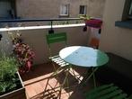 Location Appartement 2 pièces 48m² Lieusaint (77127) - Photo 5