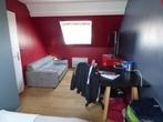 Vente Maison 7 pièces 120m² Moissy-Cramayel (77550) - Photo 9