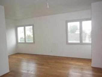 Location Appartement 3 pièces 55m² Lieusaint (77127) - Photo 1