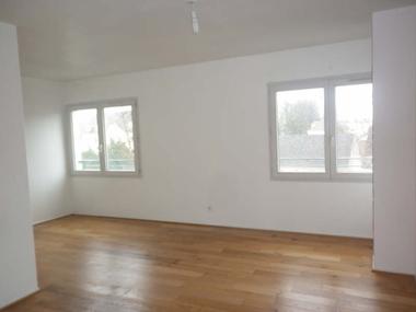 Location Appartement 3 pièces 55m² Lieusaint (77127) - photo