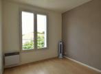Location Appartement 2 pièces 36m² Lieusaint (77127) - Photo 4