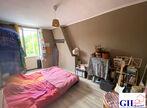 Vente Maison 4 pièces 78m² MELUN - Photo 9