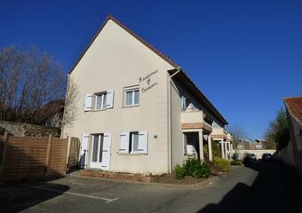 Location Appartement 2 pièces 44m² Lieusaint (77127) - Photo 1