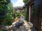 Vente Maison 5 pièces 130m² Vert st denis - Photo 9
