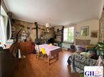 Vente Maison 4 pièces 78m² MELUN - Photo 5