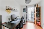 Vente Appartement 3 pièces 57m² Lieusaint - Photo 7