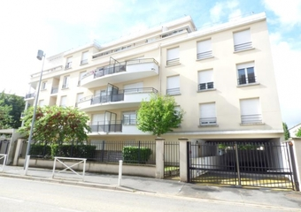 Vente Appartement 3 pièces 65m² Combs la ville - photo