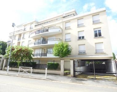 Vente Appartement 3 pièces 65m² Combs la ville - photo