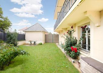 Vente Appartement 4 pièces 78m² MOISSY CRAMAYEL - Photo 1