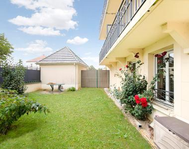 Vente Appartement 4 pièces 78m² MOISSY CRAMAYEL - photo
