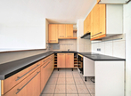 Vente Appartement 2 pièces 39m² LIEUSAINT - Photo 9