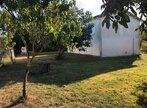 Vente Maison 6 pièces 70m² cabariot - Photo 2