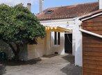 Vente Maison 5 pièces 158m² rochefort - Photo 4