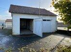 Vente Maison 6 pièces 127m² rochefort - Photo 3