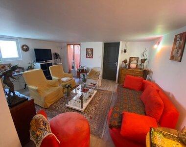 Vente Maison 4 pièces 85m² rochefort - photo