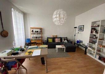 Vente Maison 3 pièces 83m² rochefort - Photo 1