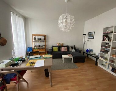 Vente Maison 3 pièces 83m² rochefort - photo