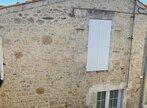 Vente Maison 3 pièces 66m² soubise - Photo 2