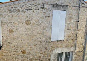 Vente Maison 3 pièces 66m² soubise - Photo 1