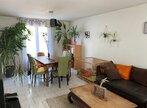 Vente Maison 4 pièces 83m² tonnay charente - Photo 2
