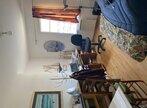 Vente Maison 4 pièces 88m² port des barques - Photo 5